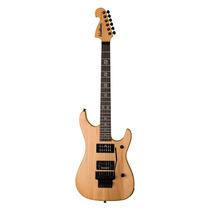 Guitarra Washburn N2 Tattoo Nuno Bettencourt
