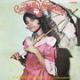 Cuadrilla Venezolana. Una Joya Musical En Lp Acetato (1961)