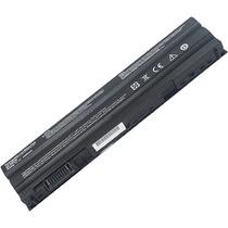 Bateria Para Dell Vostro 3460 Dell Latitude E5530 - T54fj