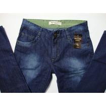 Calça Jeans De Marca Extra Grande Tamanho 48 50 52 54 56