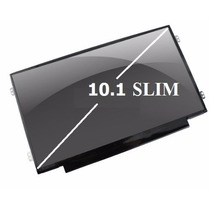Pantalla Display 10.1 Slim Emachines 355-1609