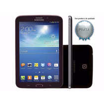 Tablet Samsung Galaxy Tab 3 T211 8gb Wi-fi - Leves Riscos