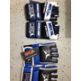 Guantes Mrx Products