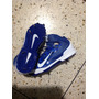 Ganchos Nike Huarache Pro Mid Talla 8.5 Y 11 Unicamente