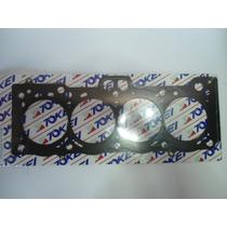 Empacadura Camara Corolla 1.6 Y 1.8 1999-2002 Full Inyeccion