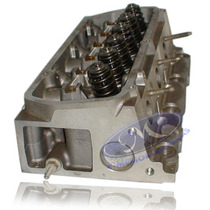 Cabecote Motor Gasolina Cabine Simpes F-250 1999 A 2003