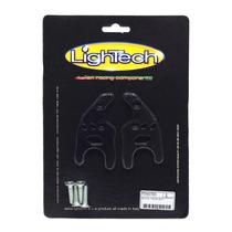 Ajustador Elevação Corrente Lightech Honda Cbr1000 08 Cbr600