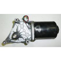 Motor Limpador Parabrisa Dianteiro Gol Bola