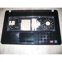 Carcasa Superior Con Touchpad Notebook Dell Inspiron M5030