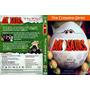 Box A Famíla Dinossauro - Série Completa (11 Dvds Dublados)