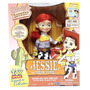 Toy Story Collection Jessie Electronico 32 Frases Bunny Toys