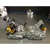 Cuerpo De Valvulas Transmision Zf 4hp20 Peugeot 406 Vv4