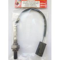 Sonda Lambda Fiat Uno Elba Fiorino Tempra 0258003540 7527493