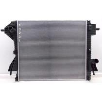 Radiador De Ford F250 F350 F450 F550 2008 - 2013 Nuevo!!!