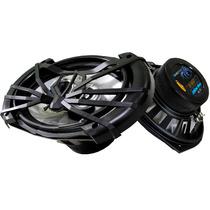Bocinas 6x9 Soundstream Sf693tm 280 Watts