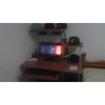 Mueble, Mesa Para Computador