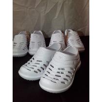 Zapatos Tipo Cross Marca Océano Del 18 Al 27
