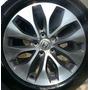 Autorinespeed Rines Honda Accord R-17 Civic Cr-v Hr-v
