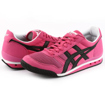 Onitsuka Tiger Dama 100% Original Tallas Descripcion