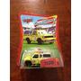 Disney Pixar Cars Todd Race O Rama # 93