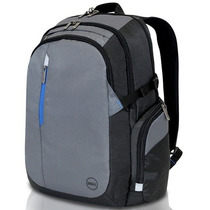 Mochila Para Notebook Dell 15,6 Original