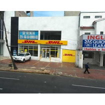 Renta Local Comercial En Narvarte