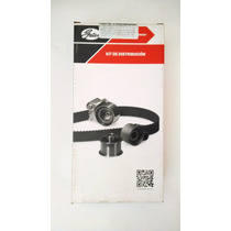 Kit Distribucion Vw Pointer 1.8l Golf/jetta A3 2.0l Derby