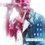J Alvarez - Desde Puerto Rico Live (itunes)