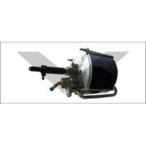 Hidrovacuo 9.1/2 Freio A Tambor F4000 / F350 / F600