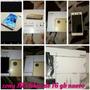Permuto Los Dos Celu Sony M5 Y Nexus 6 Por Uno Bueno Y Efect