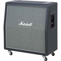 Marshall 1960ax Caixa Gabinete Guitarra 4x12 100w Frete0