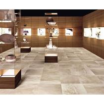 Porcelanato Ilva Routes Northen White 1ra Cal 60x60