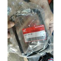 Aro Farol Honda Cg Titan Today Original!! Melhor Preço!