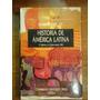Historia De America Latina T13 México Y El Caribe Desde 1930