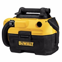Dewalt Dcv581h 18/20-volt Max Cordless/corded Wet-dry Aspira