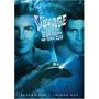 Dvd Viagem Ao Fundo Do Mar - Série Completa (48 Dvds)