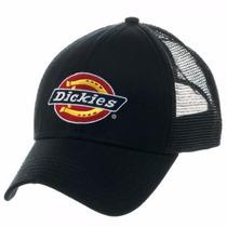 Dickies Hats Snapback. Jockey Con Malla, Original, Importado