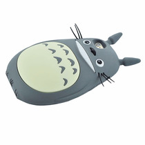 Funda Estuche Mi Vecino Totoro Original Para Iphone 6 Plus