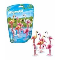 Playmobil Flamenco 6651 Mejor Precio!!