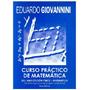 Giovannini - Matemática 6º Opción Físico-matemática Práctico
