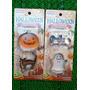 Cortador De Cookie Para O Halloween, Abóbora Gato E Fantasma