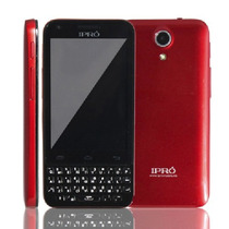 Celulares Baratos Ipro Q10 Android Dual Core Whatsapp 4a32gb