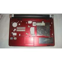 Panel Frontal De Mini Acer Kav60 +encendido+flex Soy Tienda