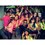 Minidisco, Animación, Karaoke, Spa Nenas, Juegos, Barras,dj