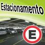Sistema Controle Para Estacionamento + Lava-rápido Envia Sms