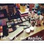 Mary Kay Kit Maquillaje Completo Envio Gratis A Todo El Pais