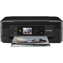 Impresora Epson Xp-401 Multifuncional Nuevas! Súper Oferta!