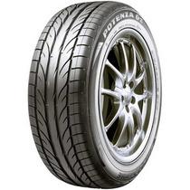 Pneu P/ Carro Aro R15 Bridgestone 195/60 Potenza Giii-10022b
