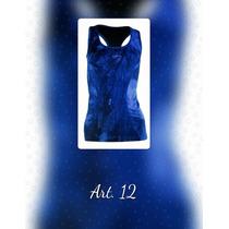 Conjuntos Deportivos Mujer- Calzas Varios Modelos
