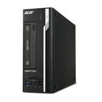 Acer Veriton X 4640g-mi66 3.4ghz I7-6700 Torre Negro